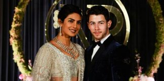 On a scale of 1 to 10 in happiness, I'm on 12: Priyanka Chopra