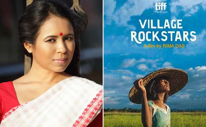Oscar journey has ended, but it has been incredible: Rima Das