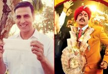 PadMan China Box Office Collections Day 1: Takes A Slow Start; Lower Than Toilet: Ek Prem Katha