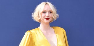 People will need therapy after GoT final season: Gwendoline Christie