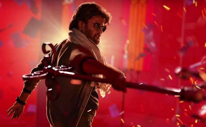 Petta: Here's Why We Want Rajinikanth's Upcoming To Be Dubbed In Hindi Version