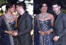 "Now That's A Revelation! Priyanka Chopra Is ""For Sure"" Into Sexting With Hubby Nick Jonas"