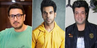 rajkummar-varun-to-shoot-for-horror-comedy-film-in-up
