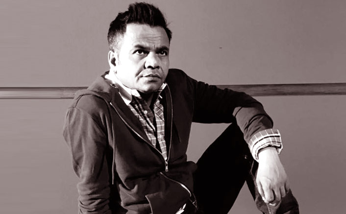 Rajpal Yadav jailed for three months