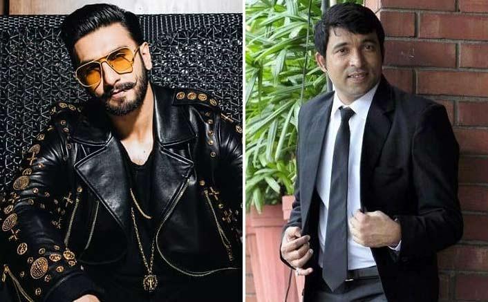 Ranveer doesn?t have superstar attitude: Chandan