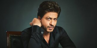 Shah Rukh Khan Is A Star In & Out; His Reaction To The Decline In Forbes List Is A Proof!