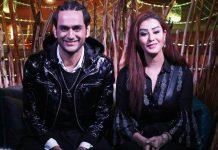 Shilpa Shinde should focus on her work: TV producer Vikas Gupta