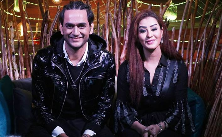 Shilpa Shinde should focus on her work: TV producer Vikas Gupta