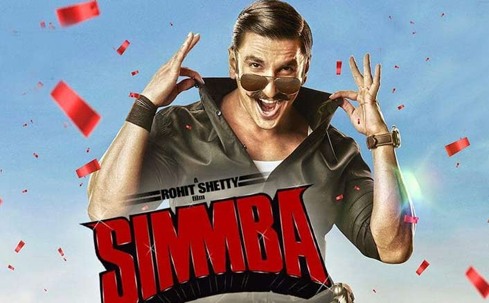 Simmba: Will It Be Ranveer Singh's Or Rohit Shetty's Highest Opener?