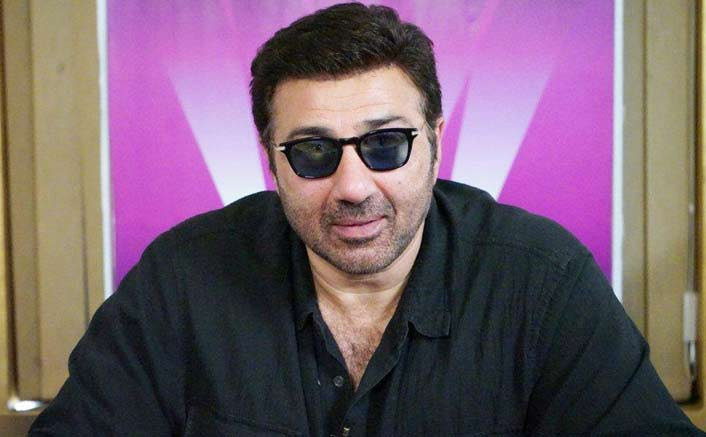 Sunny Deol rues lack of comedy films in Bollywood