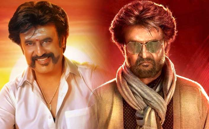 Teaser of Rajinikanth's 'Petta' released on his birthday
