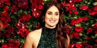 Want to explore different things till I'm 70, says Kareena