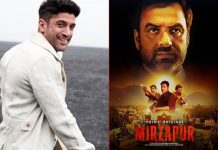 We'e working on second season of 'Mirzapur': Farhan Akhtar