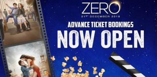 Zero Box Office Advance Booking Update: Check Out Where It Stands Right Now!