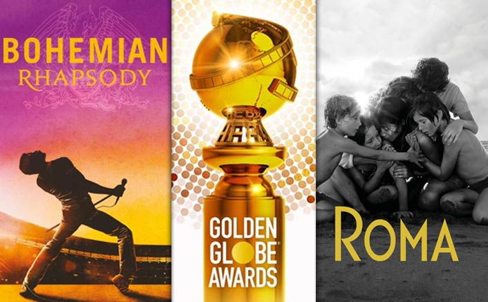 2019 Golden Globes: The Complete List Of Winners