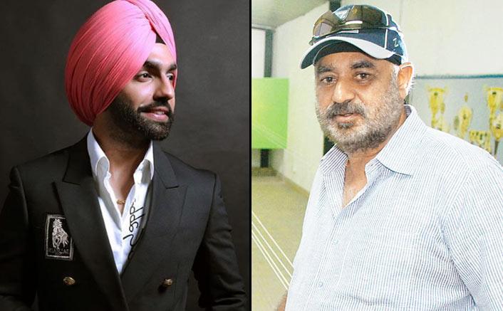 83 Update: After Ranveer Singh As Kapil Dev, Another 'Team Member' Gets Revealed!