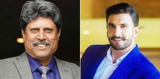 83 Update: After Ranveer Singh As Kapil Dev, Another 'Team Member' Gets Revealed!