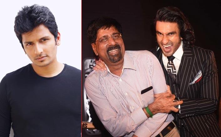 '83 Update: This Ranveer Singh Starrer Gets Huge; Tamil Star Jiiva To Play Srikkanth