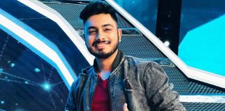 Takes hundreds of scratches for one song to materialise in Bollywood: Abhay Jodhpurkar