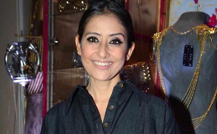A bad phase isn't an unsuccessful period: Manisha Koirala