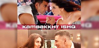 Akshay Kumar, Kareena start shooting for 'Good News'
