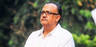 Alok Nath finally breaks his silence - conditionally