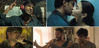 Apna Time Aayega From Gully Boy Out!