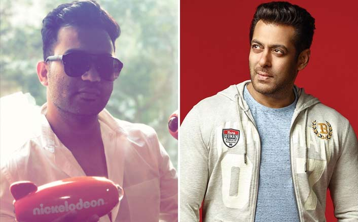 Bharat: Ali Abbas Zafar Has A SPECIAL Announcement For All Salman Khan Fans!