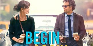 Bhushan Kumar – Vikram Malhotra to adapt 'Begin Again'