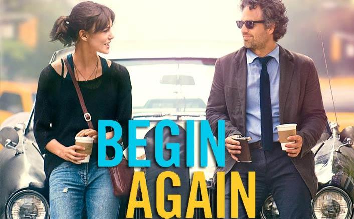 Bhushan Kumar – Vikram Malhotra to adapt 'Begin Again'
