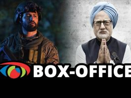 Bollywood Box Office Verdict and Collections 2019 | Koimoi