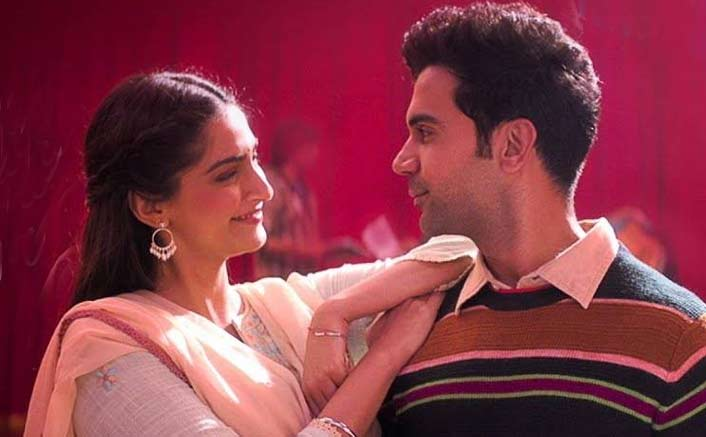 Box Office predictions - Ek Ladki Ko Dekha Toh Aisa Laga