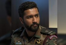 Box Office - Uri - The Surgical Strike has a phenomenal first week
