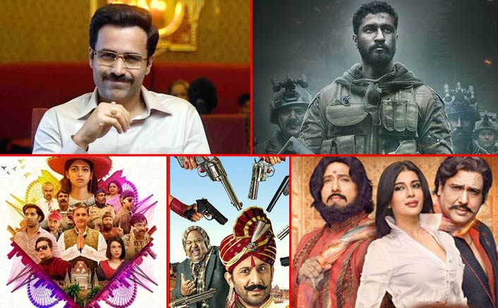 Box Office Collections: Why Cheat India Has A Shockingly Low Start, Other Releases Too Get Terribly Impacted By Uri - The Surgical Strike