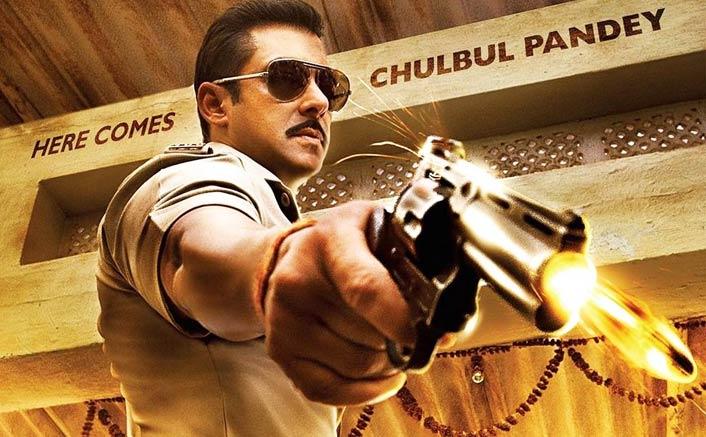 Dabangg 3 Shoot Update: Swagat Nahi Karoge Salman Khan Ka?