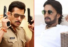 Dabangg 3 Update: Salman Khan To Face THIS Kannada Superstar