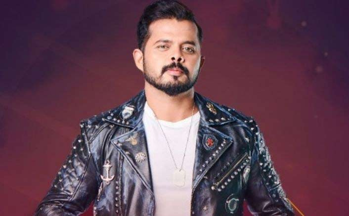 Didn't win 'Bigg Boss', but ruled it: Sreesanth