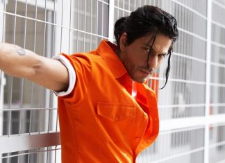 Don 3: Title REVEALED, A STUNNING Climax & All The Details Shah Rukh Khan Fans Were Craving For!