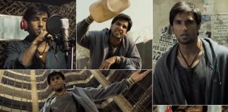 Doori From Gully Boy: Engaging & Hard-Hitting!