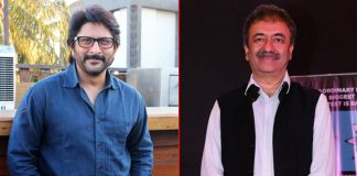 EXCLUSIVE: Munna Bhai 3 SHELVED? Arshad Warsi Opens Up On Rajkumar Hirani's #MeToo Allegations