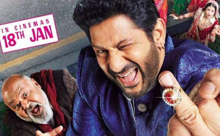 Fraud Saiyaan Movie Review: Should Have Come With A Warning Of 'Injurious To Health'