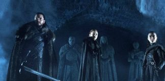 Game Of Thrones: Victim Of Social Media Spoilers? Now You Can Get $100 As Compensation! Here's How