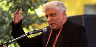 Ghalib's work could only have found meaning in India: Javed Akhtar