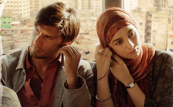 Gully Boy: The First Reactions Are Out; The Trio Of Ranveer Singh-Alia Bhatt-Zoya Akhtar Gets 'Oscar Level' Compliment