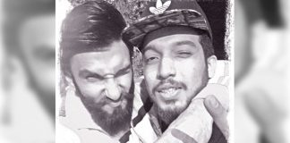 Gully Boy: When Ranveer Singh Meets 'OG' Naezy