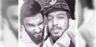 Gully Boy: When Ranveer Singh Meets 'OG' Naezy