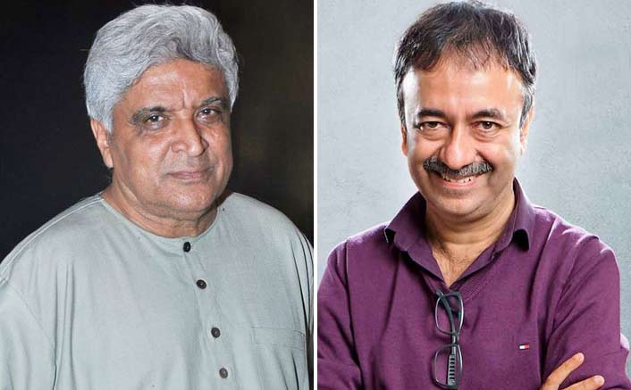 Hirani among 'most decent' people in Javed Akhtar's book