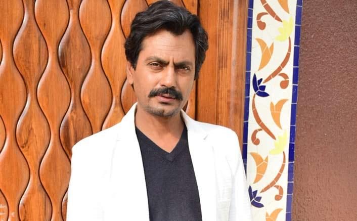 Nawazuddin Siddiqui joins 'No Land's Man'