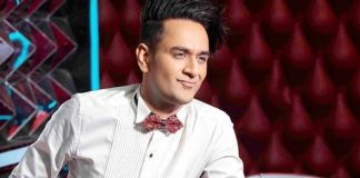 India is very 'dogala' country, says Vikas Gupta