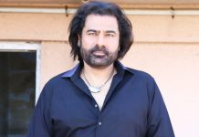 India should lift ban on Pakistani artistes: Shafqat Amanat Ali